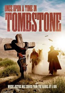 Once.Upon.a.Time.in.Tombstone.2021.1080p.AMZN.WEB-DL.DDP2.0.H264-CMRG – 4.8 GB