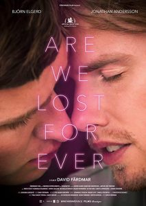 Are.We.Lost.Forever.2020.1080p.BluRay.x264-ORBS – 10.8 GB