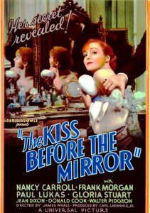 The.Kiss.Before.the.Mirror.1933.1080p.BluRay.REMUX.AVC.FLAC.2.0-EPSiLON – 17.7 GB