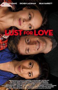 Lust.For.Love.2014.720p.WEB-DL.H264.AC3-PHD – 2.7 GB