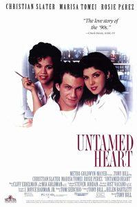 Untamed.Heart.1993.1080p.BluRay.REMUX.AVC.FLAC.2.0-TRiToN – 18.2 GB