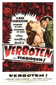 Verboten.1959.1080p.WEB-DL.DD+2.0.H.264-SbR – 6.1 GB