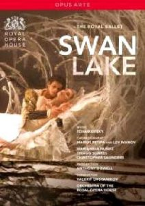 Tchaikovsky.Swan.Lake.Ballet.de.Zurich.2009.720p.BluRay.DTS.x264-HDMaNiAcS – 6.9 GB