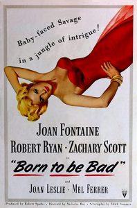 Born.to.Be.Bad.1950.1080p.WEB-DL.DD+2.0.H.264-SbR – 6.4 GB
