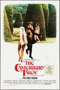 I.racconti.di.Canterbury.1972.720p.Criterion.BluRay.FLAC.x264-iCO – 9.2 GB