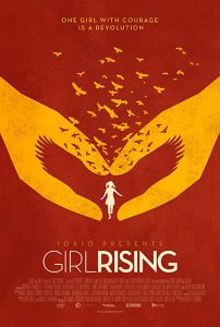 Girl.Rising.2013.720p.WEB-DL.H264-DRMovies – 3.1 GB