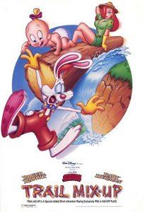 Trail.Mix-Up.1993.1080p.Blu-ray.Remux.AVC.DD.5.1-KRaLiMaRKo – 1.8 GB