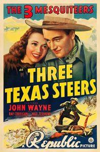 Three.Texas.Steers.1939.720p.BluRay.x264-Codres – 2.3 GB