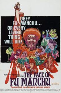 The.Face.of.Fu.Manchu.1965.720p.BluRay.x264-GAZER – 6.2 GB