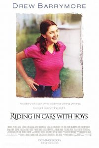Riding.in.Cars.with.Boys.2001.720p.WEB-DL.DD5.1.H.264-F7 – 4.1 GB