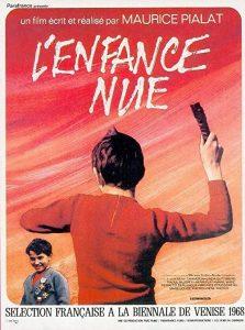 L'Enfance.Nue.1968.720p.BluRay.FLAC2.0.x264-EA – 6.6 GB