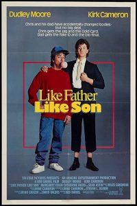 Like.Father.Like.Son.1987.1080p.Blu-ray.Remux.AVC.FLAC.2.0-KRaLiMaRKo – 17.7 GB