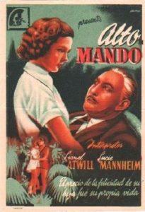 The.High.Command.1937.1080p.BluRay.REMUX.AVC.FLAC.2.0-EPSiLON – 15.6 GB