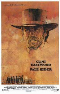 Pale.Rider.1985.720p.BluRay.x264-ESiR – 4.4 GB