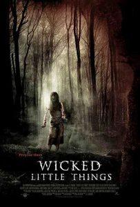 Wicked.Little.Things.2006.1080p.Blu-ray.Remux.AVC.DTS-HD.MA.5.1-KRaLiMaRKo – 17.2 GB