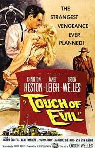 Touch.of.Evil.1958.Reconstruction.OAR.720p.BluRay.FLAC2.0.x264-LiNG – 6.9 GB