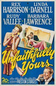 Unfaithfully.Yours.1948.1080p.WEBRip.AAC2.0.x264-SbR – 8.7 GB