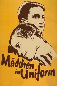Maedchen.in.Uniform.1931.1080p.BluRay.x264-USURY – 10.4 GB