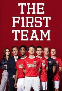 The.First.Team.S01.1080p.AMZN.WEB-DL.DD+2.0.H.264-Cinefeel – 11.3 GB