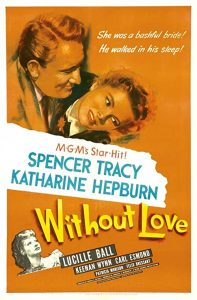 Without.Love.1945.1080p.BluRay.REMUX.AVC.FLAC.2.0-EPSiLON – 27.5 GB