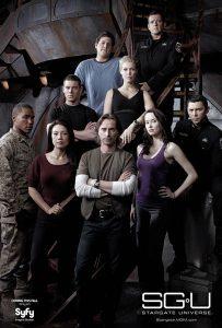 Stargate.Universe.S02.1080p.BluRay.x264-BORDURE – 77.5 GB