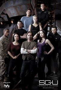 Stargate.Universe.S01.1080p.BluRay.x264-SCENE – 76.5 GB
