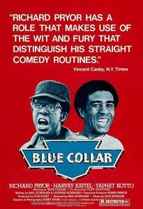 Blue.Collar.1978.720p.BluRay.AAC.2.0.x264- – 9.1 GB