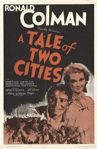 A.Tale.of.Two.Cities.1935.1080p.BluRay.REMUX.AVC.FLAC.2.0-EPSiLON – 31.3 GB