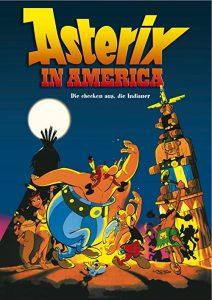 Asterix.in.America.1994.1080p.BluRay.DTS.x264-HDMaNiAcS – 10.3 GB