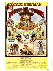 Buffalo.Bill.and.the.Indians.or.Sitting.Bulls.History.Lesson.1976.REMASTERED.720p.BluRay.x264-GAZER – 5.7 GB