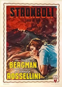 Stromboli.1950.720p.BluRay.FLAC.1.0.x264-DON – 5.8 GB