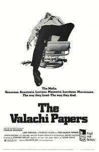 The.Valachi.Papers.1972.REMASTERED.720p.BluRay.x264-GAZER – 6.4 GB