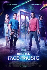 [BD]Bill.&.Ted.Face.the.Music.2020.2160p.UHD.Blu-ray.HEVC.DTS-HD.MA.5.1-ESiR – 49.5 GB