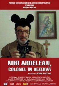 Niki.Ardelean.colonel.in.rezerva.2003.1080p.WEB-DL.DD2.0.x264 – 3.6 GB