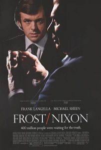 Frost.Nixon.2008.1080p.BluRay.DTS.x264-CtrlHD – 14.1 GB