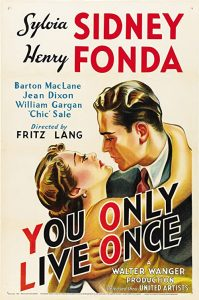 You.Only.Live.Once.1937.720p.BluRay.x264-DON – 4.4 GB