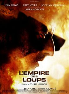 Empire.of.the.Wolves.2005.1080p.BluRay.DD+5.1.x264-POH – 17.1 GB