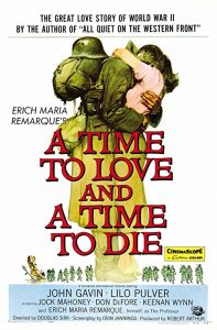 A.Time.to.Love.and.a.Time.to.Die.1958.720p.BluRay.x264-EbP – 10.3 GB