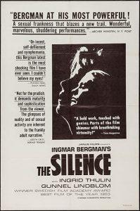 Tystnaden.1963.1080p.Blu-ray.Remux.AVC.FLAC.2.0-KRaLiMaRKo – 24.2 GB