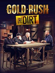 Gold.Rush.The.Dirt.S07.1080p.AMZN.WEB-DL.DDP2.0.H.264-NTb – 19.4 GB