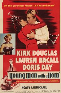 Young.Man.with.a.Horn.1950.1080p.BluRay.REMUX.AVC.FLAC.2.0-EPSiLON – 27.8 GB