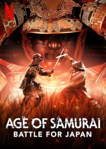 Age.of.Samurai.Battle.for.Japan.S01.1080p.NF.WEB-DL.DDP5.1.H.264-NTb – 8.2 GB