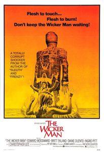 The.Wicker.Man.1973.720p.BluRay.x264-HD4U – 3.3 GB