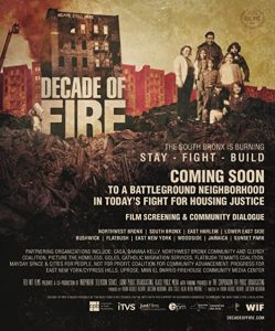 Decade.of.Fire.2019.1080p.WEB-DL.AAC2.0.H.264-UNDERBELLY – 2.6 GB