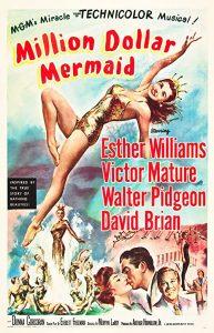 Million.Dollar.Mermaid.1952.720p.BluRay.x264-DON – 7.2 GB