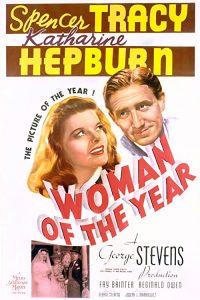 Woman.of.the.Year.1942.1080p.BluRay.FLAC1.0.x264-ZQ – 15.4 GB