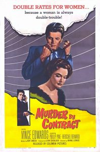 Murder.by.Contract.1958.720p.BluRay.x264-ORBS – 4.7 GB