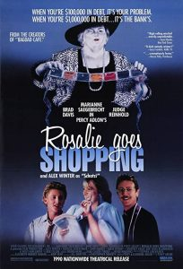 Rosalie.Goes.Shopping.1989.1080p.AMZN.WEB-DL.DD2.0.H.264-ETHiCS – 9.2 GB