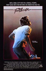 Footloose.1984.1080p.BluRay.x264-Japhson – 7.6 GB