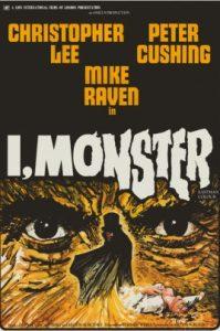 I.Monster.1971.720p.BluRay.x264-GAZER – 3.9 GB